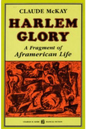Harlem Glory