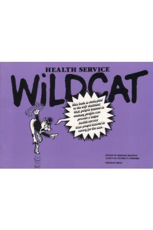 Health Service Wildcat