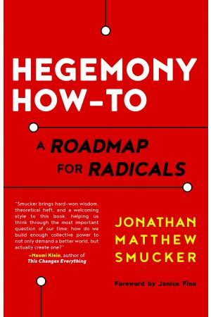 Hegemony How-To e-book