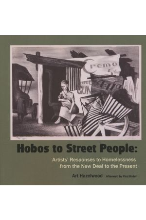Hobos to Street People