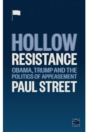Hollow Resistance e-book