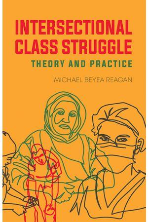Intersectional Class Struggle e-book