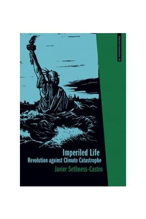 Imperiled Life e-book