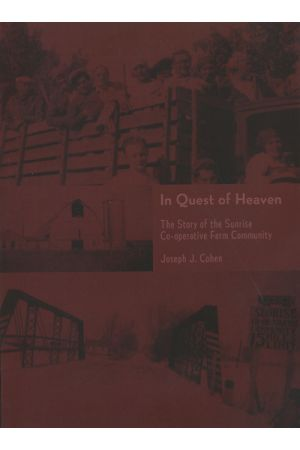 In Quest of Heaven
