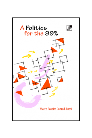 A Politics for the 99%