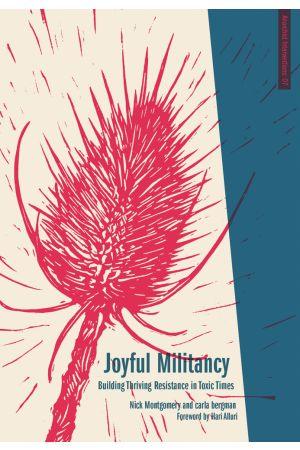 Joyful Militancy e-book