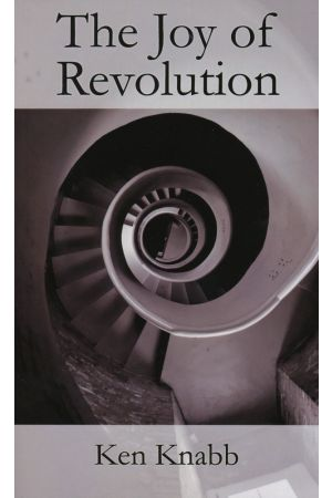 The Joy of Revolution