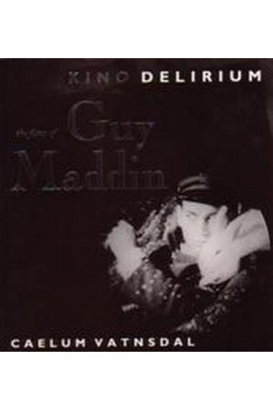 Kino Delirium