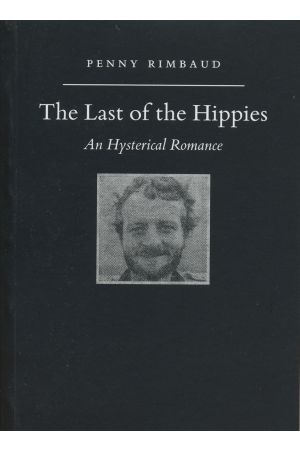 The Last of the Hippies