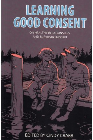 Learning Good Consent e-book
