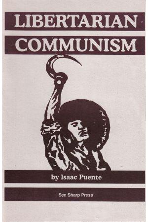 Libertarian Communism