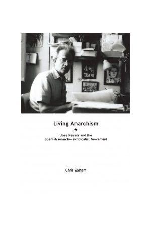 Living Anarchism e-book