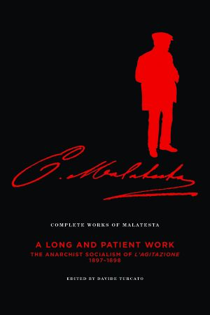 The Complete Works of Malatesta, Vol. III e-book