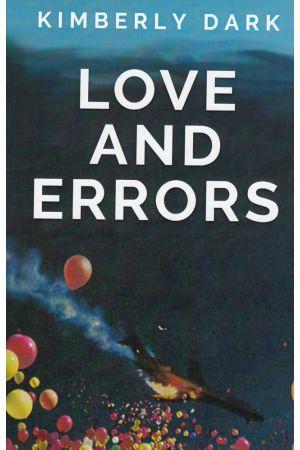 Love and Errors e-book