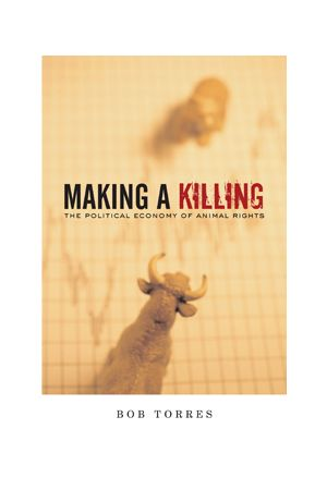 Making a Killing e-book