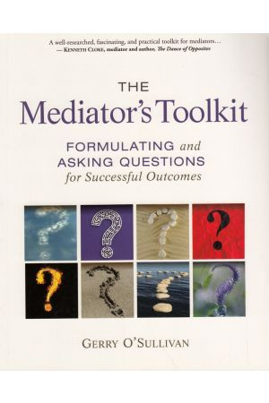 Mediator's Toolkit