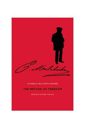 The Method of Freedom e-book