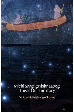 Michi Saagiig Nishnaabeg