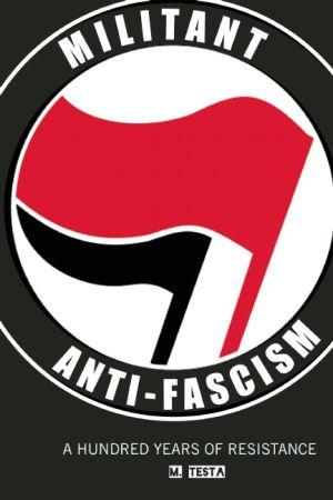 Militant Anti-Fascism e-book