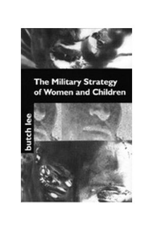 The Military Strategy Of Women And Children e-book