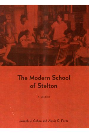 The Modern School of Stelton