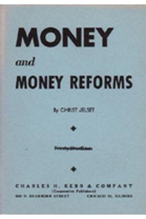 Money And Money Reforms