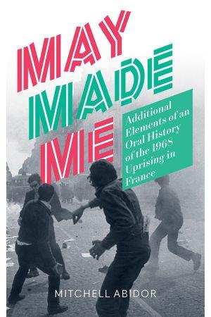 """More """"May Made Me"""" (Free E-book)"""