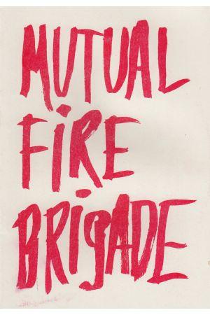 Mutual Fire Brigade