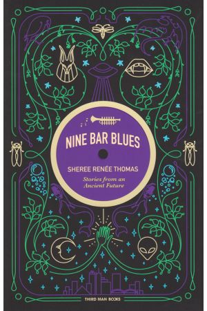 Nine Bar Blues