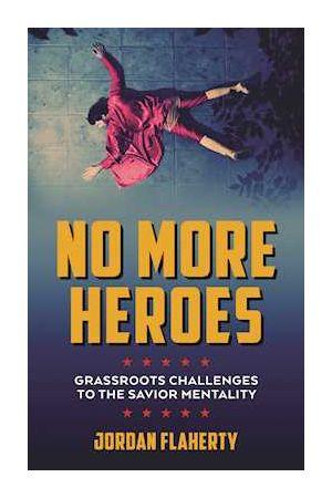 No More Heroes e-book