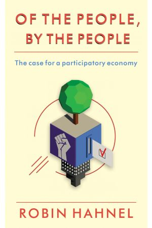 Of the People, By the People e-book