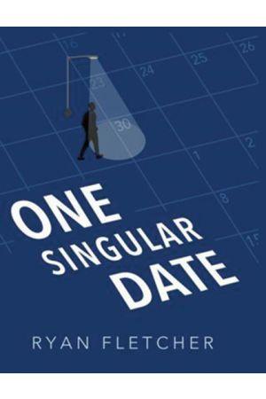 One Singular Date