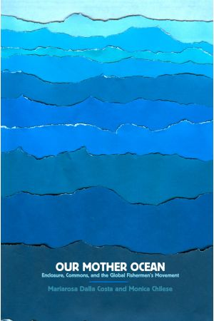 Our Mother Ocean