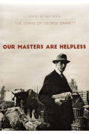 Our Masters are Helpless