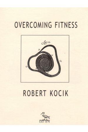 Overcoming Fitness