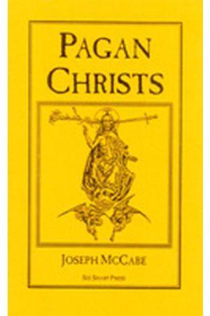 Pagan Christs