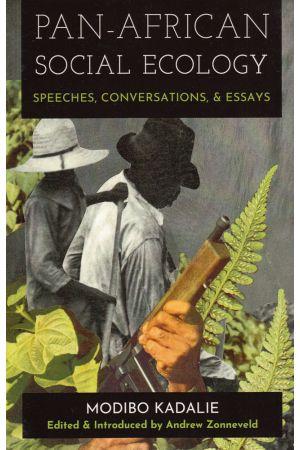 Pan-African Social Ecology