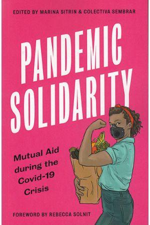 Pandemic Solidarity