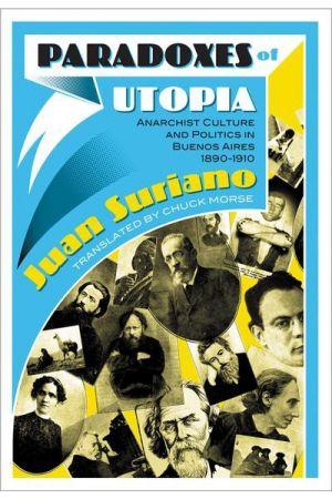 Paradoxes of Utopia e-book