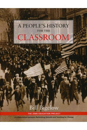 People's History for the Classroom