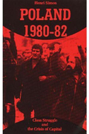 Poland 1980-82