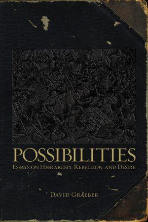 Possibilities e-book