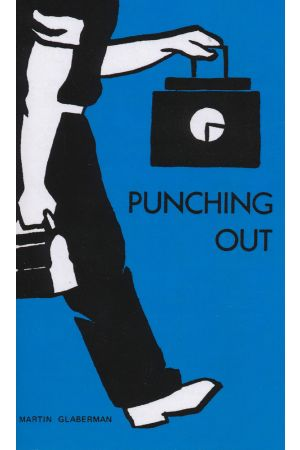 Punching Out