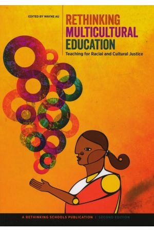 Rethinking Multicultural Education