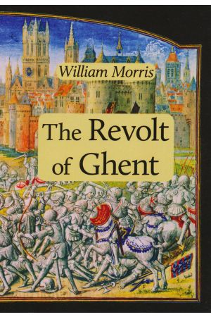 The Revolt of Ghent