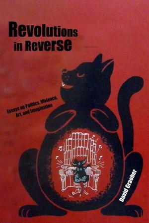 Revolutions in Reverse e-book