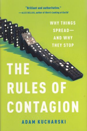 Rules of Contagion