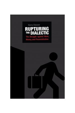 Rupturing the Dialectic e-book