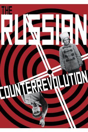 The Russian Counterrevolution