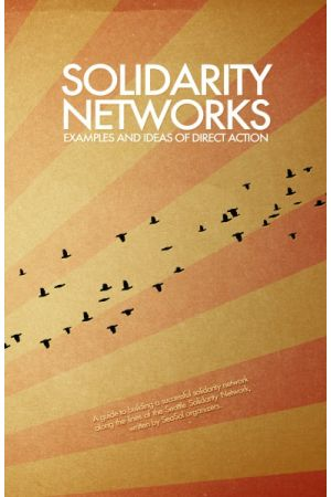 Solidarity Networks